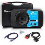 Buy cheap Xhorse VVDI BMW V1.5.0 Diagnostic Coding and Programming Tool Get Free VVDI Mini Key Tool from wholesalers