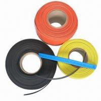 Buy cheap Low Temperature Heat-shrinkable Tube, Used in the Insulation Protection of Wire from wholesalers