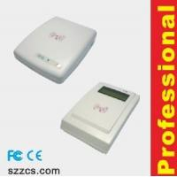 Buy cheap NFC Contactless Smart Card Reader from wholesalers