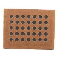 Buy cheap China Traditional Treatment Lumbar Dis Herniation Pain Relief Patch from wholesalers