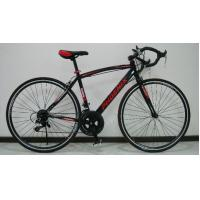 Buy cheap 2012 attractive design fashional shape perfect quality road bicycle from wholesalers
