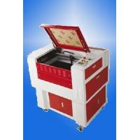 Buy cheap CO2 Laser Machine with CE FDA BV (NC-E4060) product