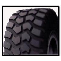 Buy cheap OTR tire 750/65R25 775/65R29 875/65R29 etc from wholesalers