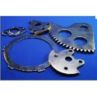 Buy cheap New Fine Blanking Parts from wholesalers