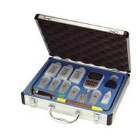 Portable Water Hardness Meter YD300 with best price Manufactures