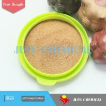 Buy cheap Sodium Naphthalene Sulfonate Formaldehyde, Construction Chemicals SNF Superplasticizer Powder from wholesalers