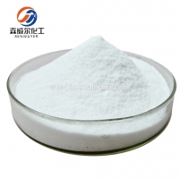 Buy cheap ISO certification CAS 158861-67-7 Ghrp2 Peptide COA Avaliable from wholesalers