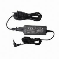 Buy cheap 19V/1.58A/30W AC Adapter Charger for Compaq Mini 102 110-1000 110C-1030EQ CQ10-525DX NG621EA from wholesalers
