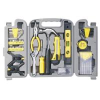 Buy cheap Hot sales 95pcs household tool set from wholesalers