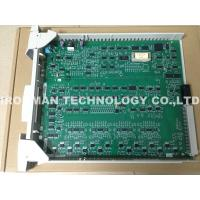 Buy cheap 51309276-150 Honeywell  UCN High Performance HPM I/O Link Card Stock from wholesalers