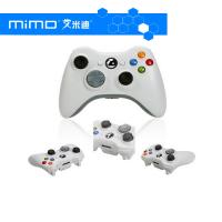 New Gamepad Joystick + Cable for Windows Xbox one USB Wired Controller For Microsoft Xbox One S Controller Manufactures