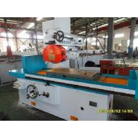 Buy cheap Surface Grinding Machine with Grinding Head Moving (M7150) from wholesalers