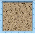 Buy cheap Engineered Quartz Stone/Reconstructed Quartz Stone from wholesalers
