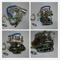 Wholesale 2.5L CT16 Toyota Turbo Charger FTV-2KD 17201-30080 17201-30120 Land / Cruiser Hilux from china suppliers