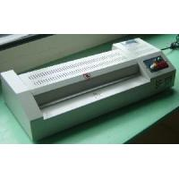 Buy cheap Laminating Machine (SF-320) product