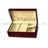 Wholesale wooden jewellry Boxes,Boxes from china suppliers