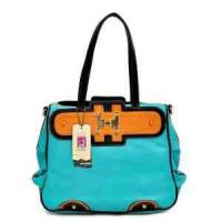 Buy cheap Newest Style of Lady Handbag (E-166#) from wholesalers