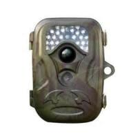 Buy cheap DC 6V 2.0 series 8 12 Megapixels 26 pcs  high definition Outdoor hunting motion cameras from wholesalers