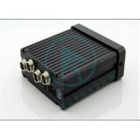 HD H.264 Mobile Digital Video Recorder For Business Car / Automotive Manufactures