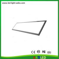 Wholesale High Brightness Dimmable LED Panel Lights with 85V to 264V input from china suppliers