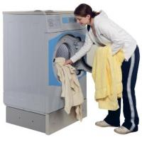 Buy cheap laundry shop equipment (washer extractor0 from wholesalers