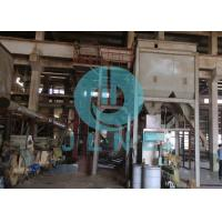 Buy cheap China Supplier Cheap Price Paddy Straw Pellet Making Wood Pellet Line from wholesalers