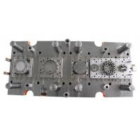 Buy cheap Motor / Stator Progressive Metal Stamping Mould Lamination Technology from wholesalers