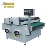 Buy cheap Precise Stain Brushing Coating Auxiliary Equipment Dust Cleaner Convenient from wholesalers