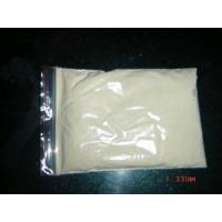 Wholesale Garlic Powder from china suppliers