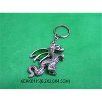 Wholesale Copper Key Ring from china suppliers