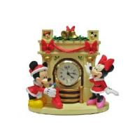 Wholesale Custom Christmas Ornaments For Kids from china suppliers