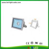 Wholesale 20W high lumen decoration LED flood lights in various color and competitive price from china suppliers