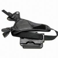 Buy cheap DSLRKIT HG-1 Hand Strap Grip for All SLR Camera as AH-4 product