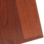 Buy cheap Cutomized Flexitec Vinyl Flooring , Laminate Flooring Rolls No Pungent Odor from wholesalers