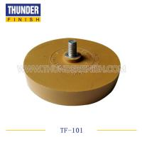 Buy cheap Adhesive Eraser Pad from wholesalers