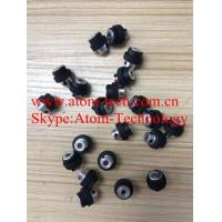 Buy cheap ATM Parts NMD 3K7/3K5 card reader roller for Sankyo card reader ICT3K5/7-3R6940 from wholesalers