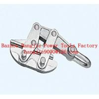 Wholesale Wire Rope Grip from china suppliers