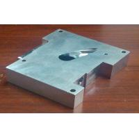 Buy cheap High Precision Mechanical Parts OEM / ODM Stainless Steel Precision Machining from wholesalers