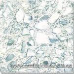 Buy cheap Rustic Floor Tile, Rustic Porcelain Tile from wholesalers