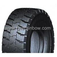 Wholesale Dozers Radial OTR Tyre (21.00R35.18.00R33, 24.00R35) from china suppliers