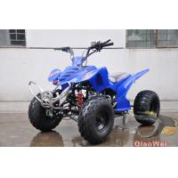 Buy cheap 110CC ATV with Reverse Gear (QW-ATV-08G) from wholesalers