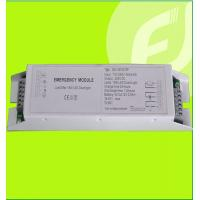 Buy cheap T8 T12 LED Tube 15W SMD3014 144 100-277VAC 4 foot Emergency Module from wholesalers