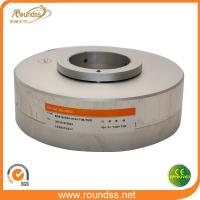 Buy cheap 165mm High Precision Optical Absolute Encoder /60m Hollow Shaft Absolute Encoder from wholesalers