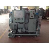 Buy cheap water sewage treatment plant from wholesalers
