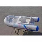 Buy cheap rib boat3.3m,motor boat,power boat from wholesalers