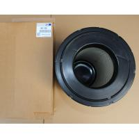 Wholesale made in UK,FGWILSON parts, air filters for fgwilsion,901-056,901-046,901-048,901-047 from china suppliers