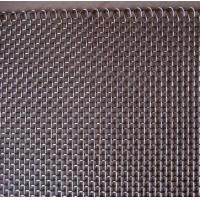 Buy cheap Inconel Wire Mesh( inconel 600,601,625,800,825) from wholesalers