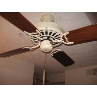Buy cheap whirl wind ceiling fan from wholesalers