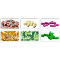 Most effective weight loss products OEM & Private Label available, High Quality, Low price-34 Manufactures