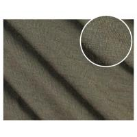 Buy cheap Skin friendly  ,quick dry viscose merino wool jersey suit cloth fabric from wholesalers